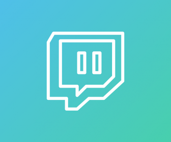 Cuáles son los mejores emojis que se pueden usar Twitch